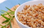 Как приготовить гречку на воде: быстрый и простой пошаговый рецепт