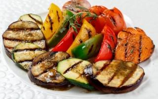 Что можно съесть необычное и недорогое