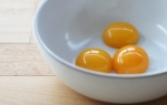 Что приготовить из оставшихся от безе желтков: 4 простых рецепта